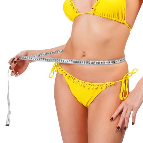 bodywrap-weightloss